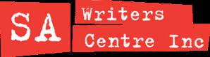 sa-writers-centre-inc