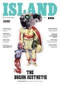 ISLAND139-Cover-web-LARGE