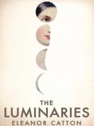 The_Luminaries