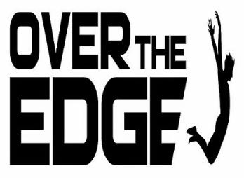 OverTheEdge_logo_2