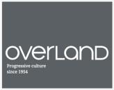 Overland.Journal