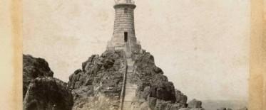 Lighthouse-600x250