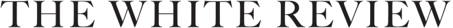 thewhitereview_logo_full.png