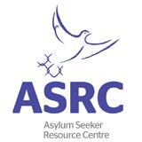 asrc-logo-website-160px