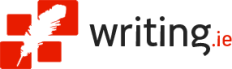 writing_ie-logo